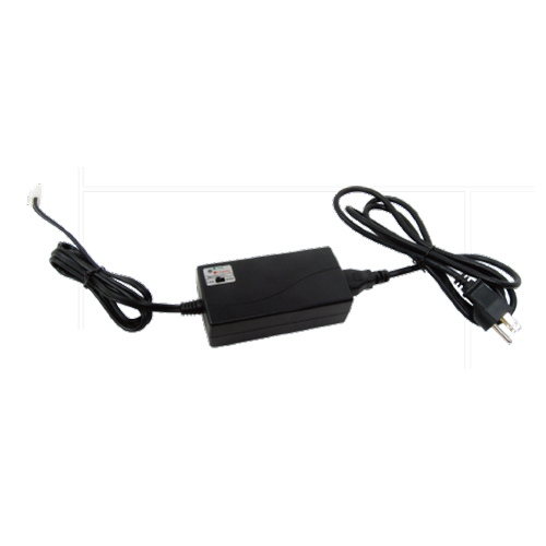 (39059)TETRIX™ NiMh Battery Pack Charger<br>(PITSCO)